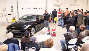 Lingenfelter-Collection-118